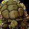 HO OrientE Tortoise-icon