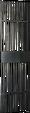 HO AdHeist Metal Bars-icon