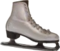 HO PBistro Ice Skate-icon