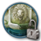 Quest Explore to the Secluded Lion Pond 7-icon