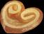 File:HO TitanicSunDeck Heart-icon.png
