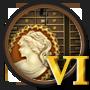 Quest A Secret Past-Part One 6 of 9-icon