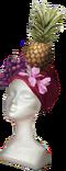 HO CShop Headdress-icon