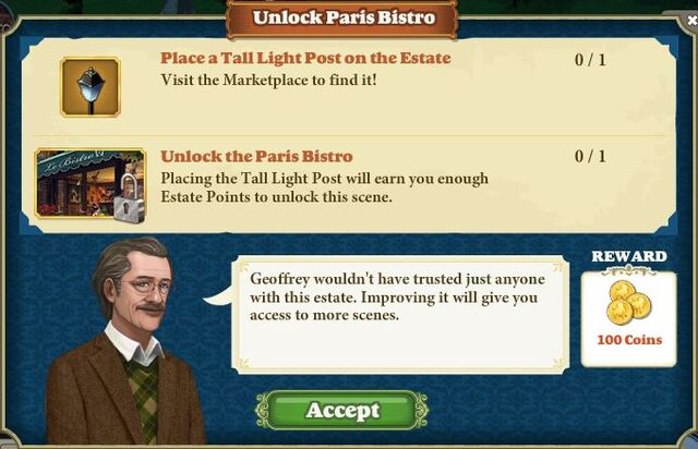 File:Quest-UnlockParisBistro-Screenshot.jpg