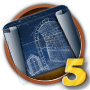 Quest Rebuilding the Bridge 5-icon