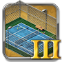 Quest Tennis, Anyone? 3-icon