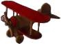 File:HO Boardwalk Airplane-icon.png
