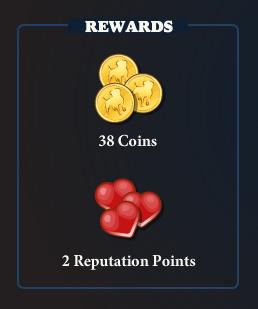 File:FastFind Rewards.jpg