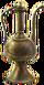 HO MRoom Bronze Pitcher-icon