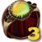 Quest Ring of Truth-Part One 3-icon