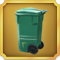 File:Quest Task Garbage Bin-icon.png