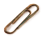 File:Paperclip.png