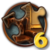 Quest Geoffrey's Safe Room 6-icon