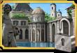 Quest Task Unlock Swimming Pool-icon