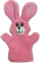 HO FNTime Hand Puppet-icon