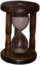HO SChamber Hourglass-icon