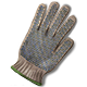 Material Carving Gloves-icon
