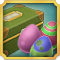 Quest Task Hide Spring Eggs-icon