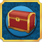 Quest Task Inventory-icon