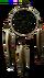 HO CurioS Dreamcatcher-icon