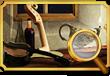 Quest Task Find Cremona Workshop-icon