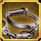 Quest Task Handcuffs-icon