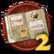 Quest Travel Plans 2-icon