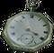 HO TitanicSunDeck Watch-icon