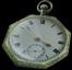 File:HO TitanicSunDeck Watch-icon.png