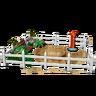 Marketplace Dog Park-icon