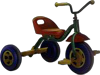 File:HO SummerStreets Tricycle-icon.png