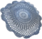 HO OrientE Lace Doily-icon