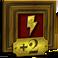 Energy2-icon