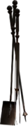 HO ProfDen Fire Tools-icon