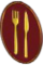 HO Boardwalk Knife and Fork-icon