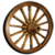 Material Wagon Wheel-icon