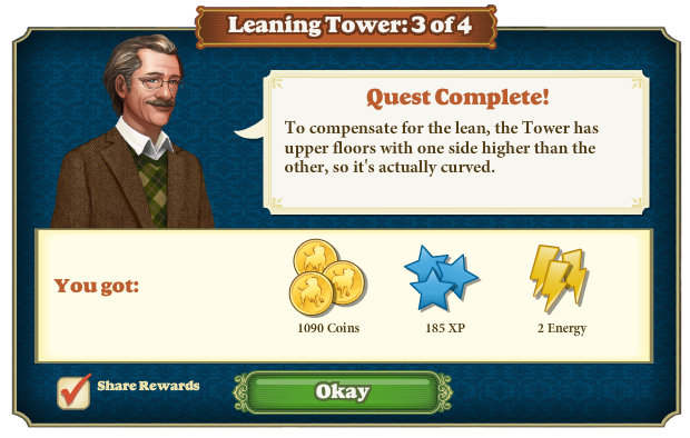 File:Quest Leaning Tower 3-Rewards.png