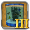 Quest Fishy Business 3-icon.png