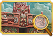 Quest Task Find Mayan Temple-icon