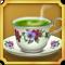 Quest Task Green Tea-icon
