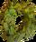 HO SecPavilion Wreath-icon