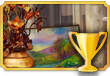 Quest Task Trophy Skyrise Penthouse-icon