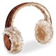Quest Ear Muff-icon