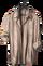 HO FiorelliD Shirt-icon