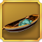 Quest Task Burmese Boat-icon