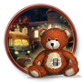 Quest The Lucky Bear Part Two 1-icon