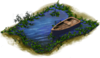 Marketplace Lover's Pond-icon