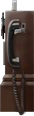 File:HO MidnightTrain Pay Phone-icon.png