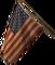 HO MidnightTrain Flag-icon