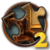 Quest Geoffrey's Safe Room 2-icon